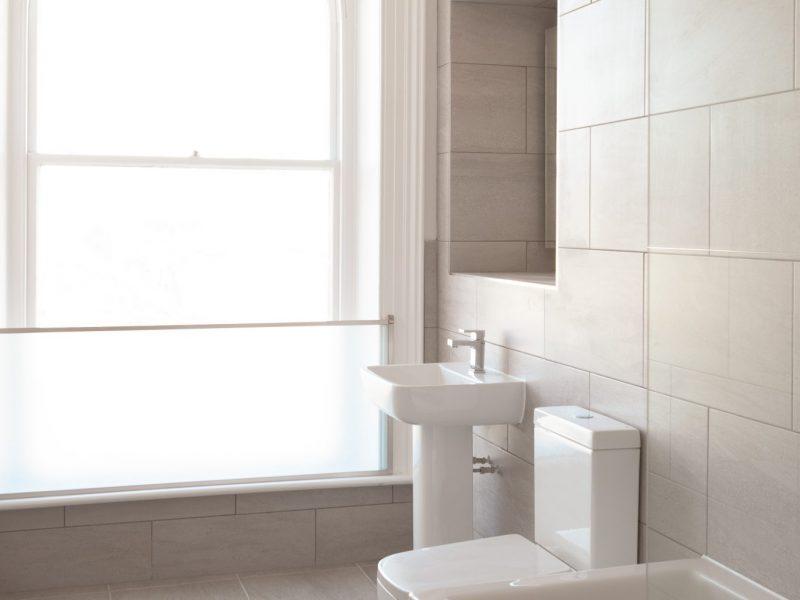 Bank-Chambers-Bathroom-2