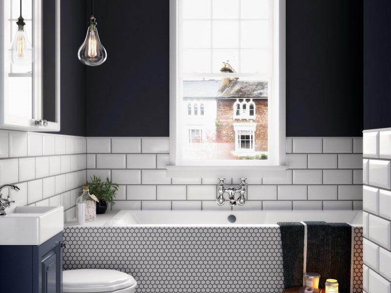 HCD5 cgi bathroom