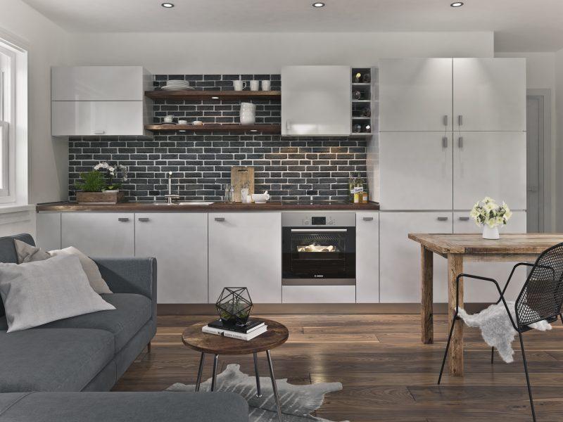 HCD5 cgi kitchen